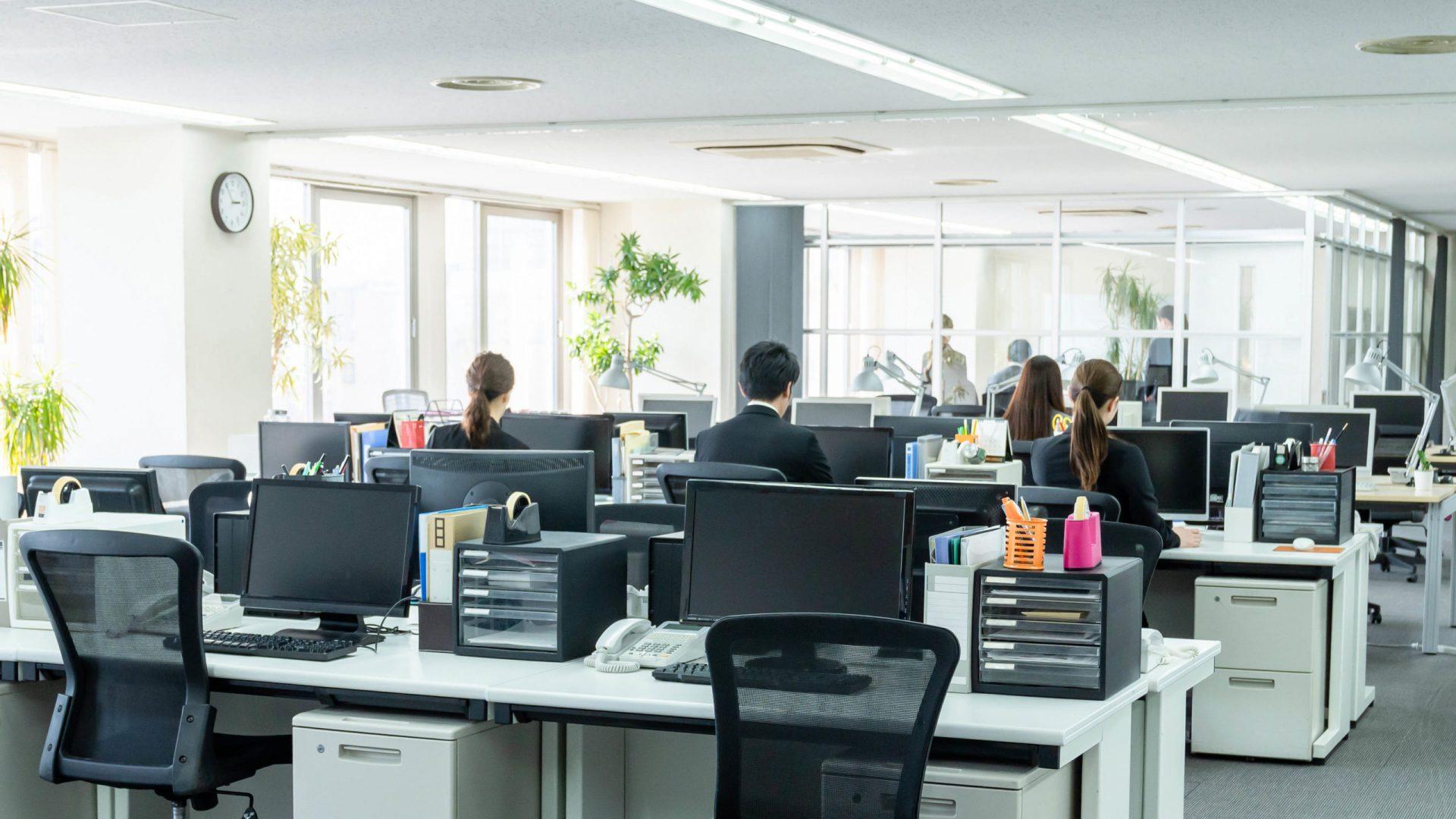 sanificazione-uffici